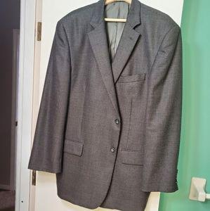 Pronto-Uomo Platinum Sports Coat 48L